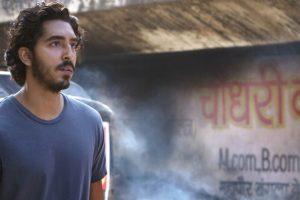 Journeys like 'Lion' don't come around very often: Dev Patel