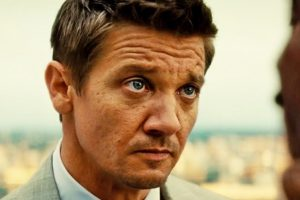 Jeremy Renner may not feature in 'Mission: Impossible 6'