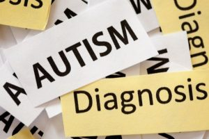 First blood test for autism developed