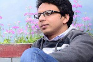 Celebrities have an upper hand in 'Bigg Boss': Navin Prakash
