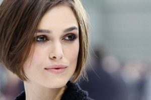 Have turned down role due to pay gap: Keira Knightley