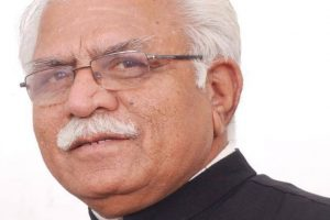 Haryana observes Cooperative Week