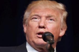 Social media pushed my win, says Donald Trump