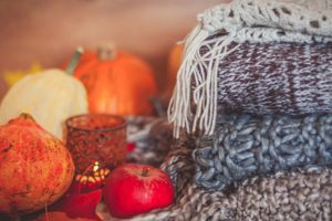 How to keep your woollens as good as new