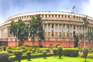 Winter session: 7 parties meet for plan against demonetisation
