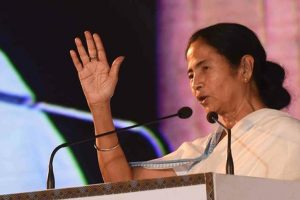 No agriculture tax on movement of trucks: WB CM