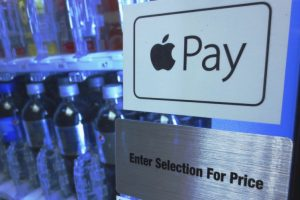 Apple Pay now allows instant donations to nonprofits