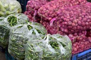 WPI inflation eases to 3.15% in November