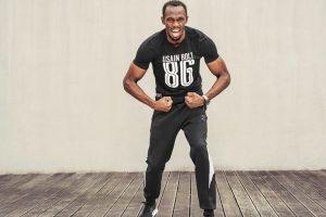 Borussia Dortmund confirm Usain Bolt to train with them