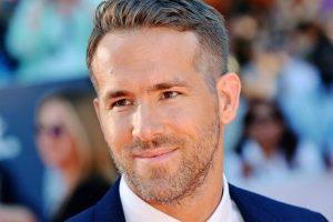 Ryan Reynolds had nervous breakdown after 'Deadpool'