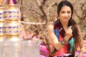 Superstardom will have new concept: Shraddha Kapoor