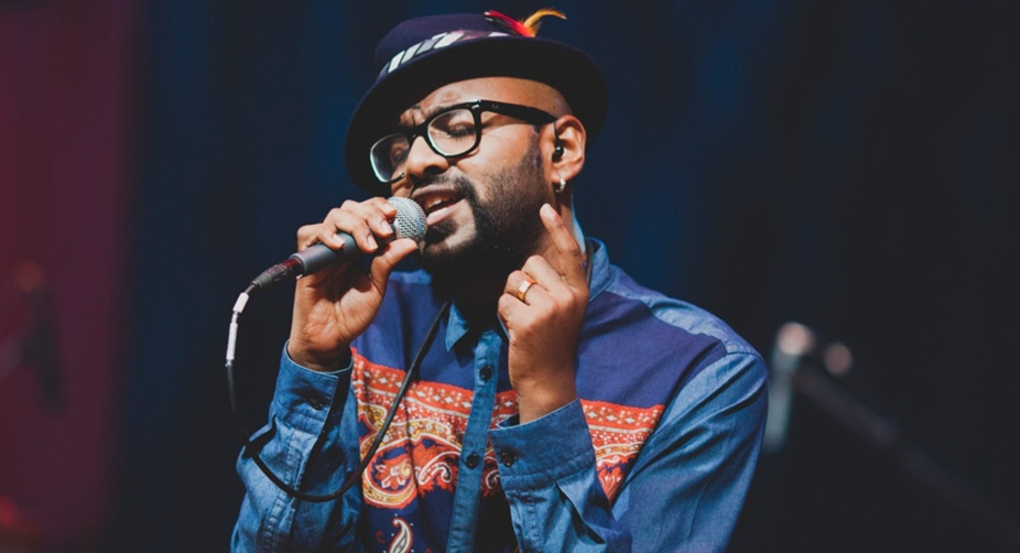 Can never match up to actors' dedication: Benny Dayal