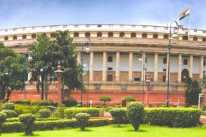 Union budget to be presented on February 1