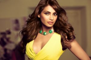 It's difficult to shoot for TV shows: Bipasha Basu