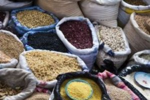 Food prices declined globally in March, says UN food agency