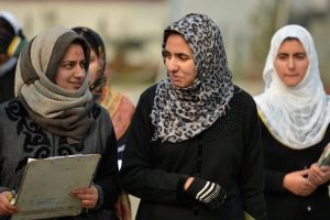 12 from J-K cracks Civil Services exam