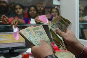 Maharashtra to bring in law to protect bank deposits