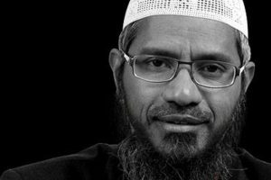 Government bans Zakir Naik's Islamic Research Foundation