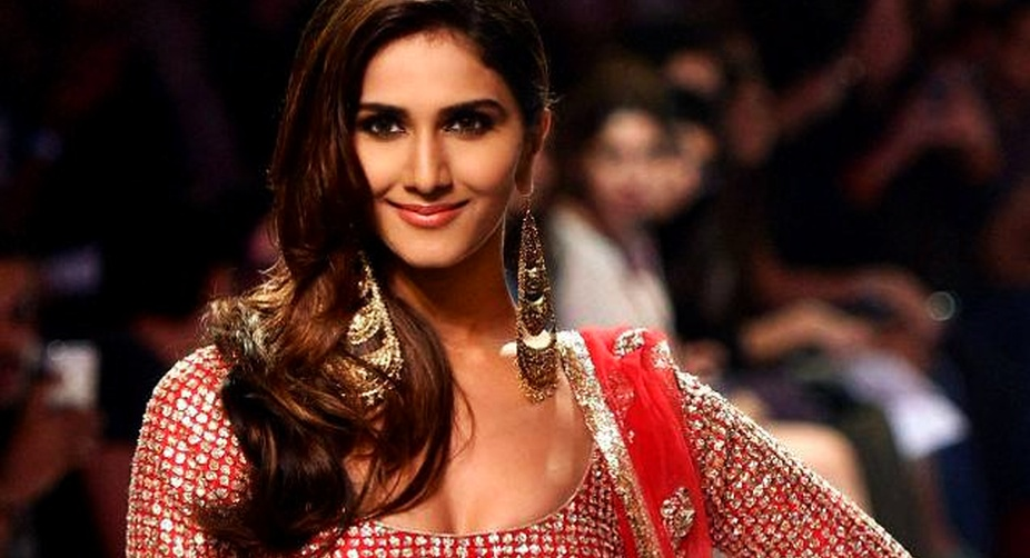 Aditya Chopra told me to wait for my second film: Vaani Kapoor