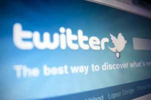 Twitter hands more power to users to stop cyberbullying