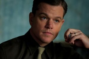 Matt Damon to play cameo in 'Ocean's Eight'