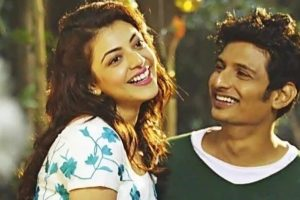 'Kavalai Vendam' to release on November 24