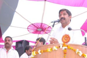 CM's start-up scheme to prove boon to youth: Industries Minister