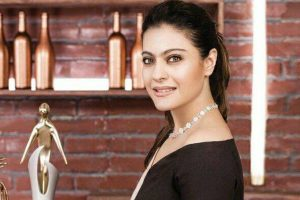 Kajol believes pay should be decided by box office success not by gender