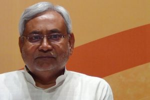 Gujarat Elections 2017: Nitish Kumar predicts comfortable victory for BJP