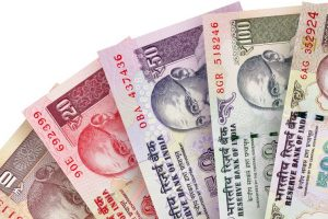 Currency crisis aggravates further hitting small businesses