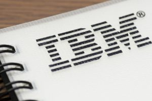 IBM will continue to invest in tech: India head