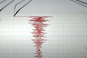 4.2 magnitude quake hits Delhi