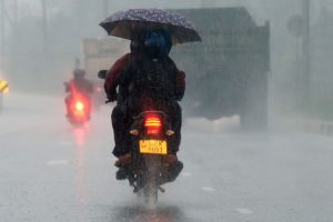 Odisha likely to receive more rain
