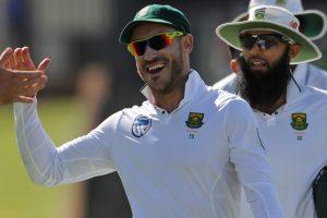 South Africa to retain AB de Villiers as skipper