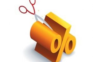 Govt slashes small saving schemes interest rates by 0.1%