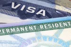 'US golden visa scheme may be extended'