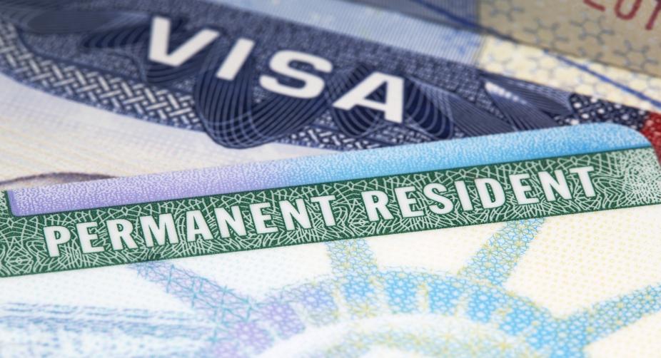 US, Golden Visa, Immigration, Law