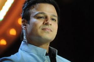 Modi has risked his political legacy: Vivek Oberoi