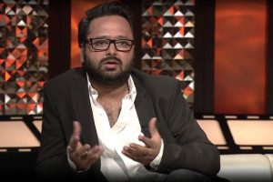 Nobody knows what patriotism is: Nikkhil Advani