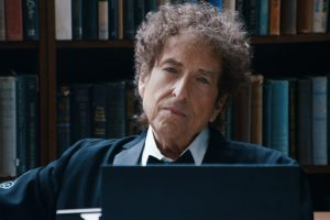 Bob Dylan not to attend Nobel Prize ceremony