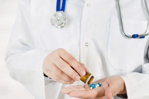 Long-acting malaria pill a step closer