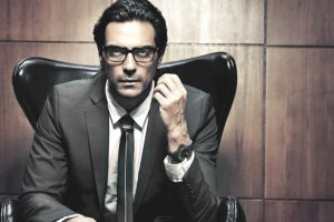 Unfortunate timing for 'Rock On 2': Arjun Rampal