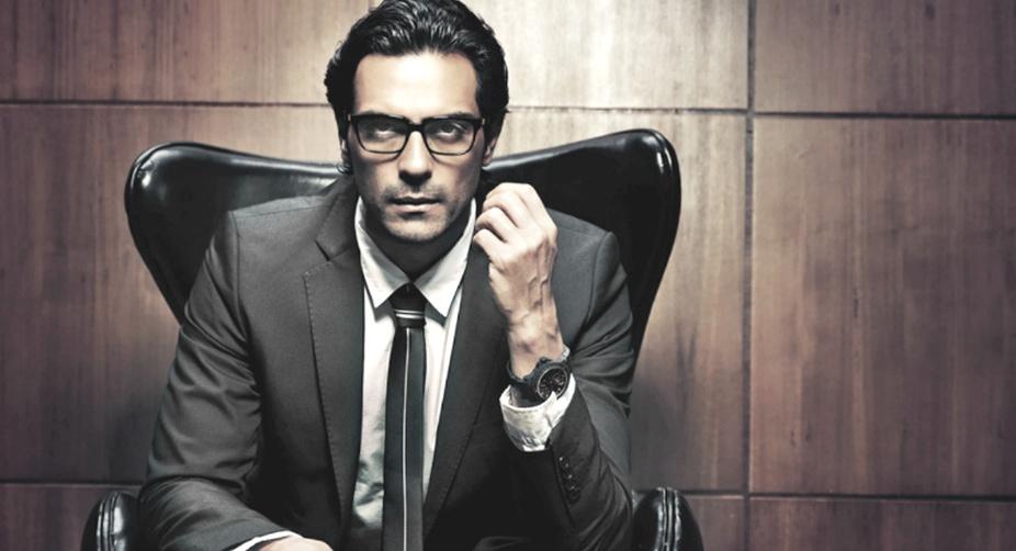 Unfortunate timing for 'Rock On 2': Arjun Rampal