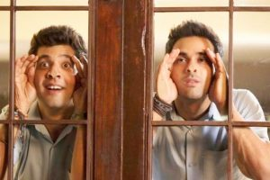 'Fukrey 2' shoot starts rolling in Delhi!