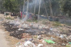 Workshop on new solid waste management rules in Shimla