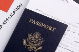 India takes up visa denial with China