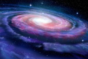 Deep space radio waves to help solve mysteries of universe