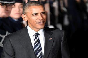 Democrats urge Obama to pardon illegals