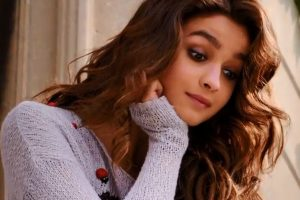Will it be a working 25th birthday for Alia Bhatt?