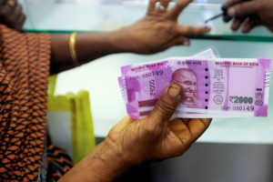 India's demonetisation move leaves Nepal worried